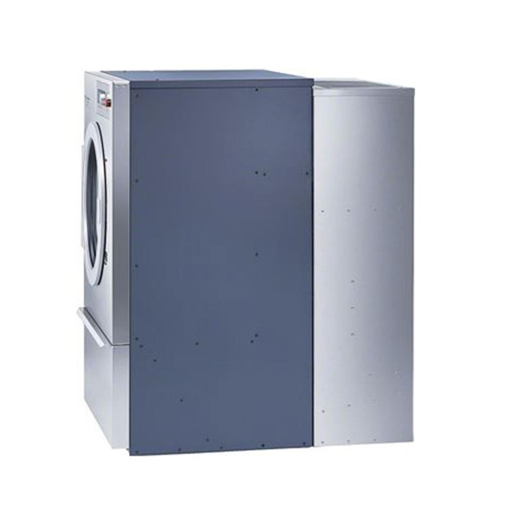 Susilica rublja profesionalna Miele PT 8337 Profitronic M s toplinskom pumpom
