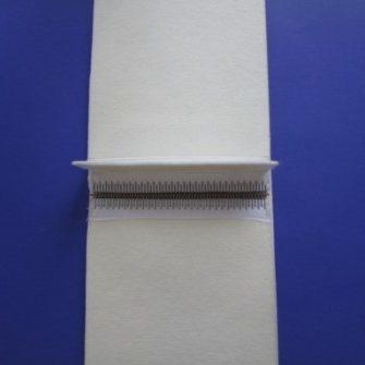 trake za cilindricne valjke